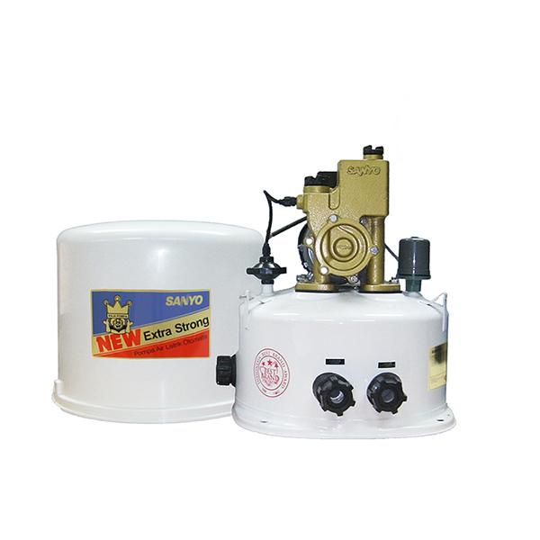 Pompa Sumur Dangkal Sanyo PH 175 C